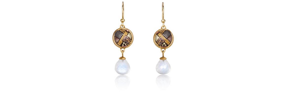 talisman-moonstone-drop-earrings
