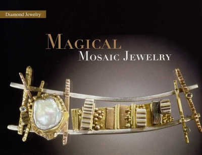NY Diamonds: Magical Mosaic Jewelry